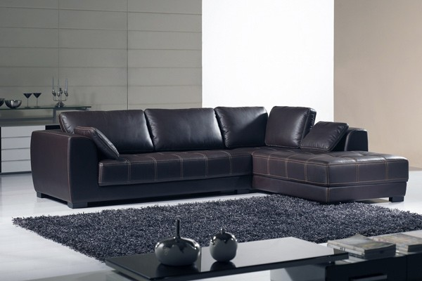 leather corner settee trade furniture wholesale